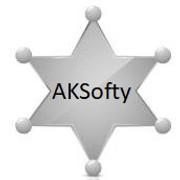 AKSofty