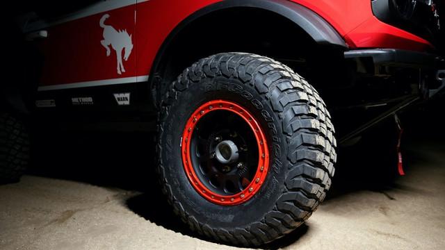 2020 - [Ford] Bronco VI - Page 8 65-D280-A2-3912-4319-940-C-ADBC72-D8-E8-FC