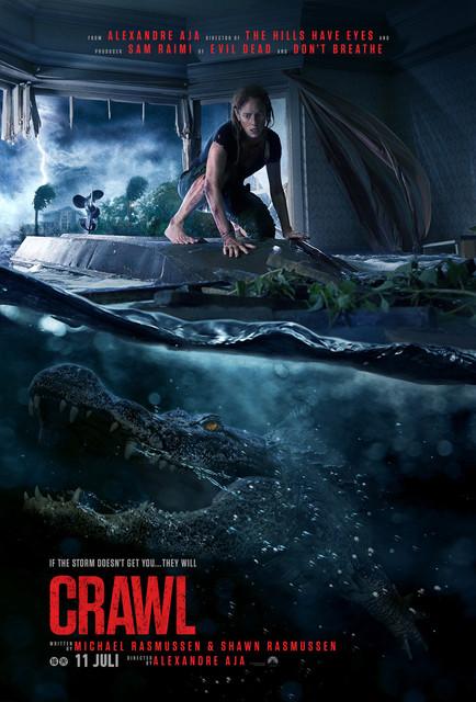 Crawl-2019-movie-poster