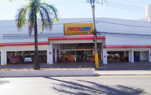 TINTACON-LOJA-4
