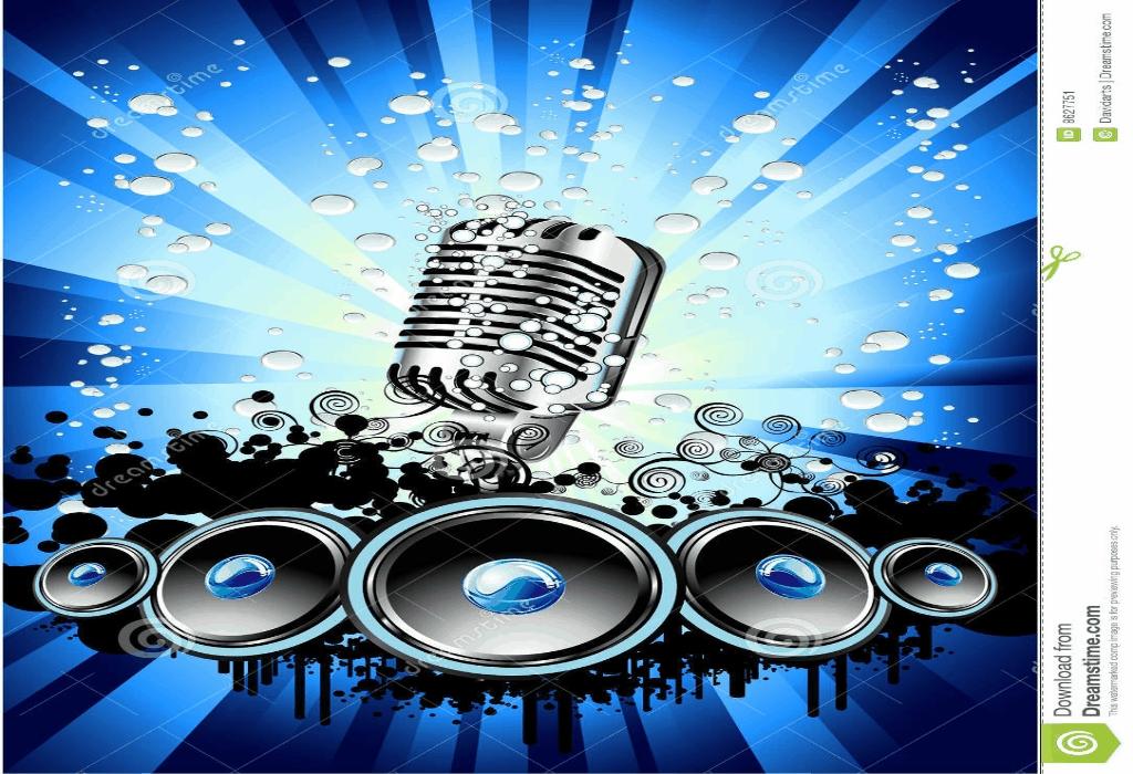The Latest Entertainment Descobrir Music Music Heaven