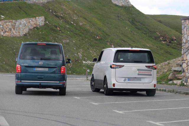 2022 - [Volkswagen] Microbus Electrique - Page 6 D81-A8386-714-E-41-B4-8017-ABF390551562