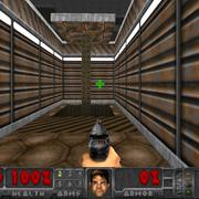 Screenshot-Doom-20200908-164213.png