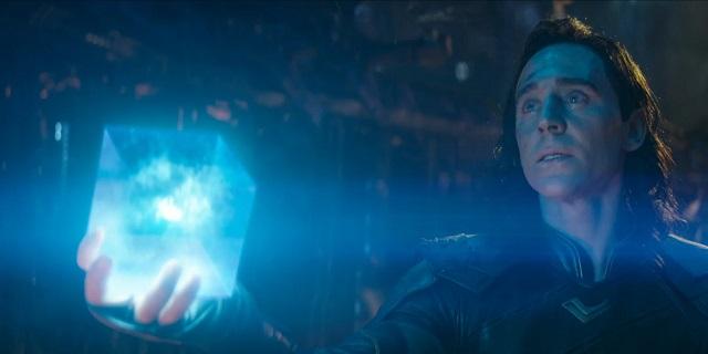 Loki23