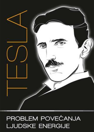 Nikola-Tesla-Problem-pove-anja-ljudske-e