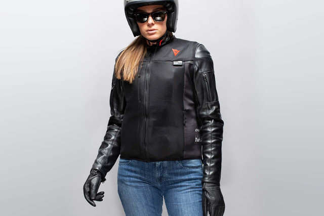 Dainese-Smart-Jacket-airbag-10.jpg