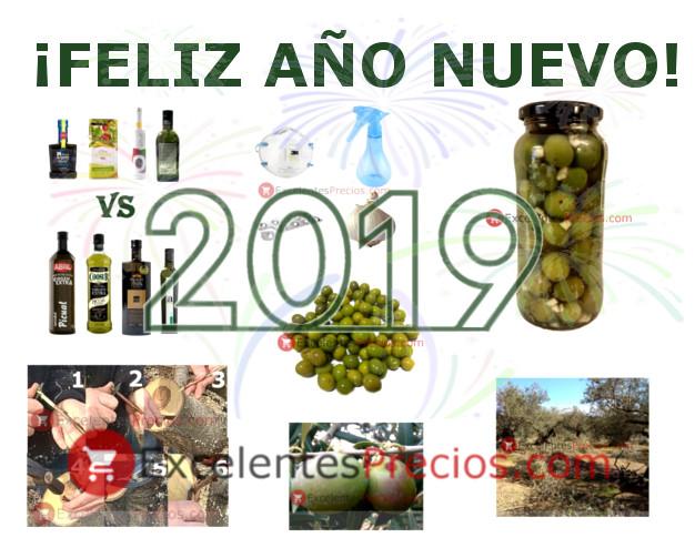 ¡Feliz 2019!, feliz 2019, feliz año nuevo
