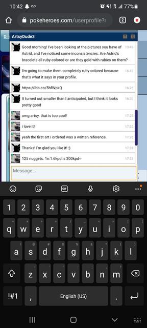 Screenshot-20210724-104226-Chrome.jpg