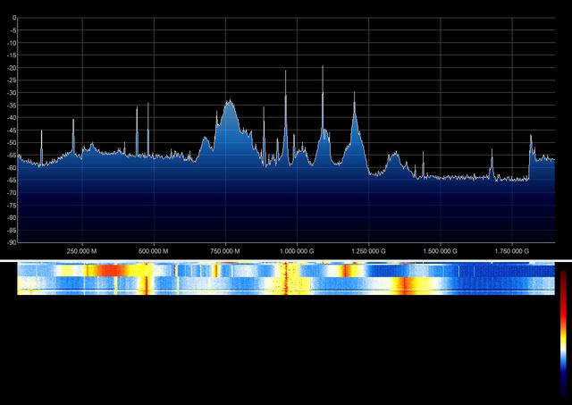 spectrumspy-2019-10-26-10-08-16-FA-filter.png