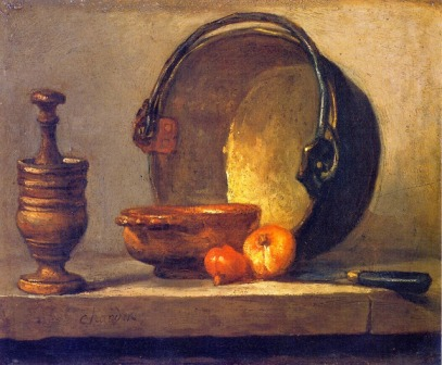 Chardin-1734-1735-Pestle-and-Mortar-Bowl-Two-Onions-Copper-Pot-and-Kettle-REDUCED.jpg