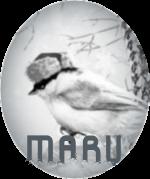 Mary50