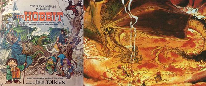 1977-fantasy-4.jpg
