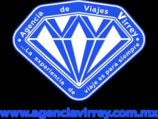 LOGO-AGENCIA-DE-VIAJES-VIRREY