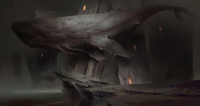 piotr-jablonski-impression-of-the-void-n