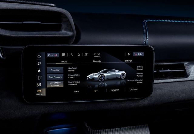 2020 - [Maserati] MC20 - Page 5 17-A99-C0-E-9944-490-A-8006-4862-ADEDBB3-C