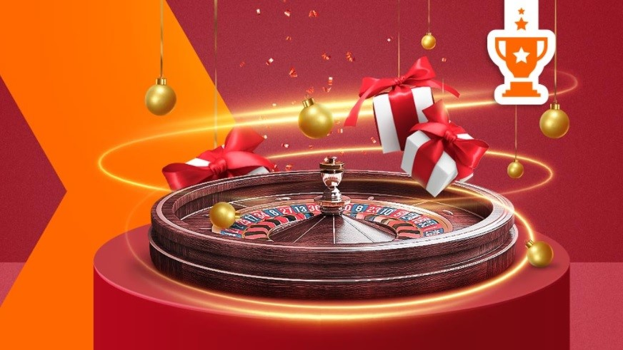Significant Perks of Live Casino Tournaments That You Never Want to Miss