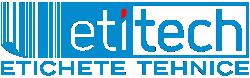 etitech