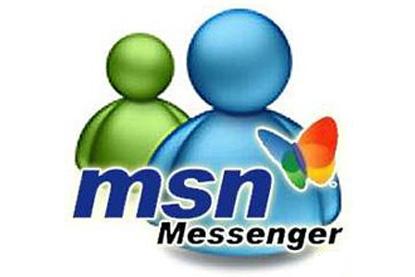 M-Id-480359-MSN-Messenger