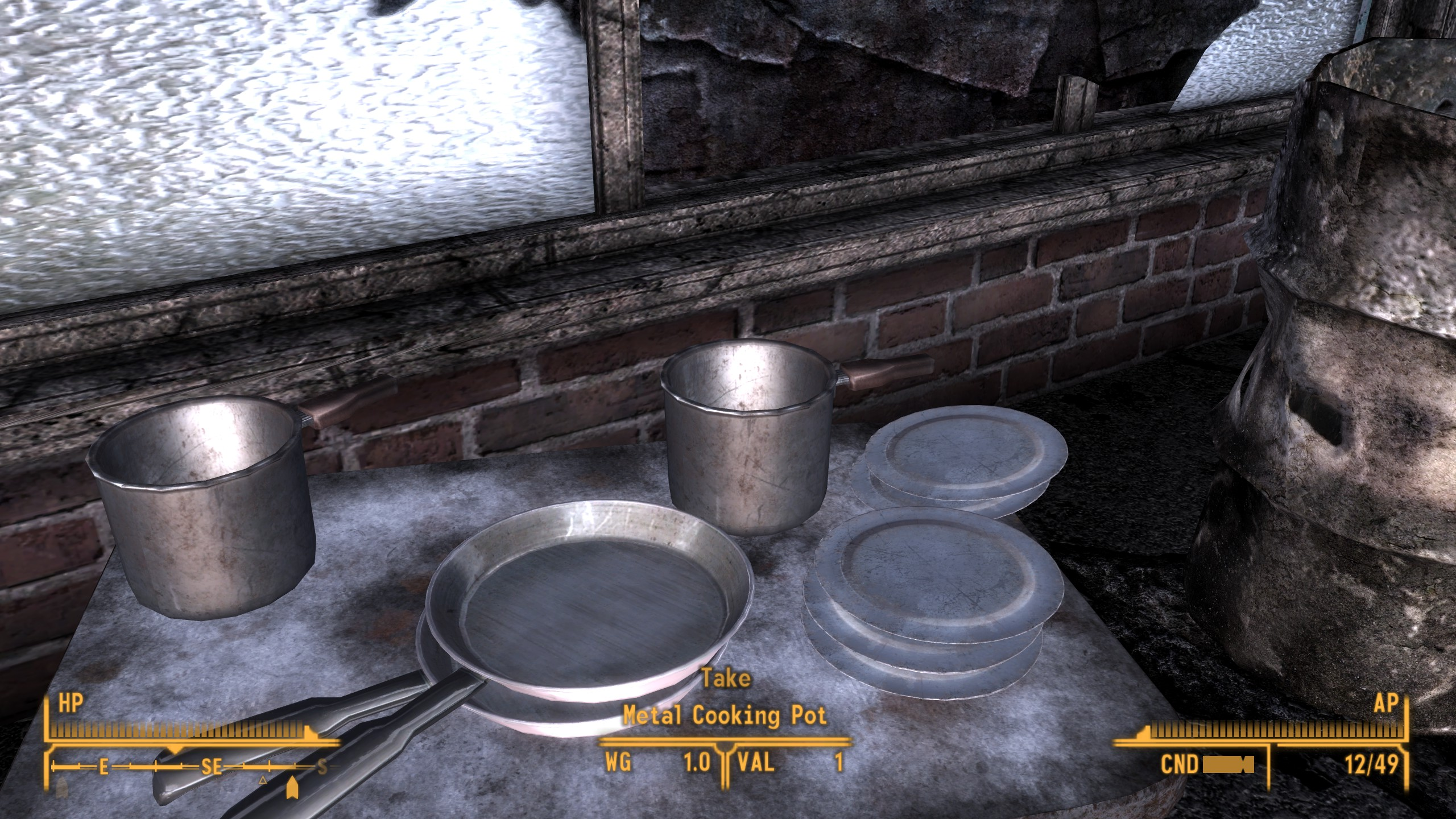 Fallout Screenshots XIV - Page 26 20210410174837-1