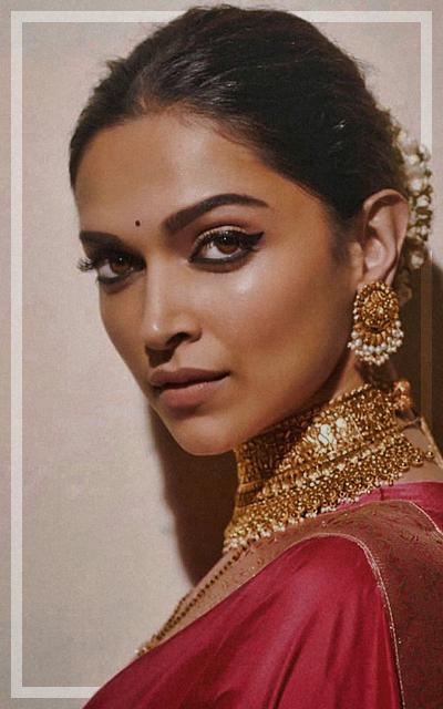 Deepika Padukone - Page 2 Deepika-5