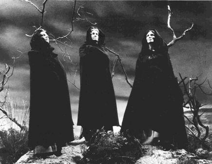 Macbeth-Three-Witches.jpg