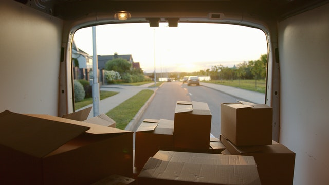 https://i.ibb.co/rZnNBzt/Florida-packers-and-movers.jpg