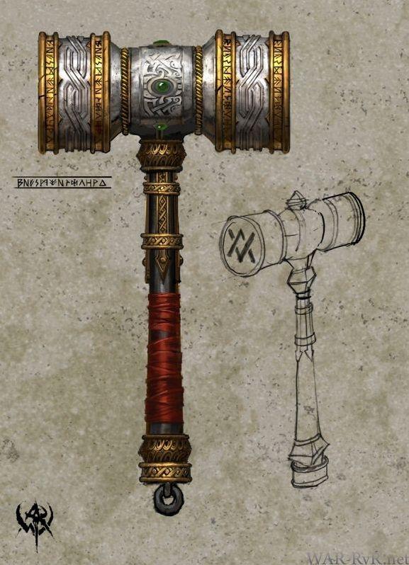 Dwarf-Hammer-concept.jpg