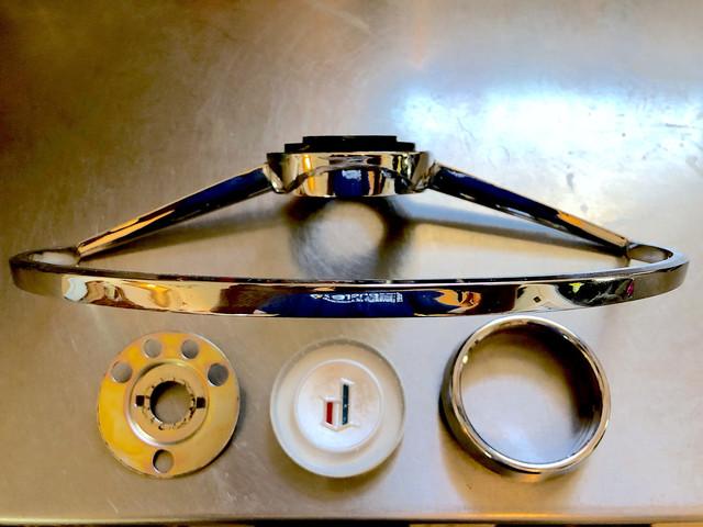 deluxe-horn-ring.jpg