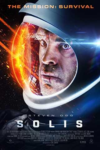 Solis 2018 Download English 720p