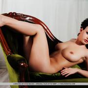 lubachka-sensuous-14