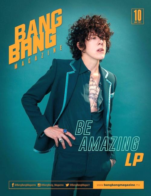 [Imagen: Bang-Bang-Magazine-Abril-2021.jpg]