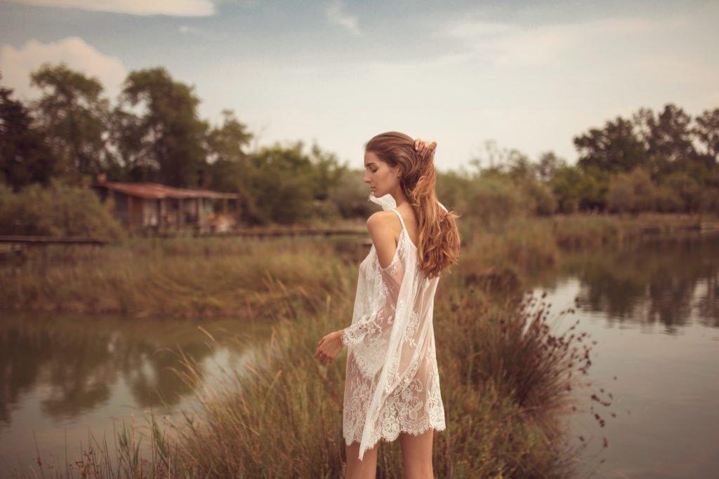 The-Fappening-Blog-com-Lina-Lorenza-Nude-3-1024x683