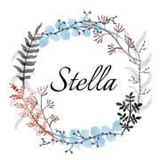 stella-name
