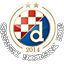 GNK Dinamo Zagreb 64x64