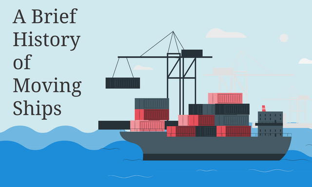 A-Brief-History-of-Moving-Ships
