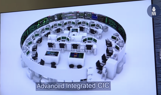 30-FF-Japones-CIC-360-integrated-vision