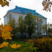 Sortavala-October-2011-127