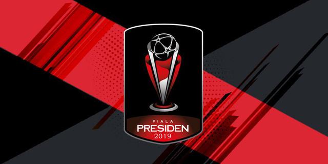 Bhayangkara FC Kalahkan Semen Padang