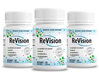 https://i.ibb.co/rb7x0fz/Re-Vision-Reviews.png