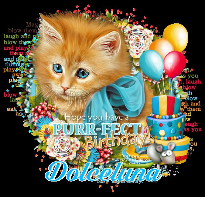 Happy-Birthday-Kitty-zps6qx03ovjdol.png