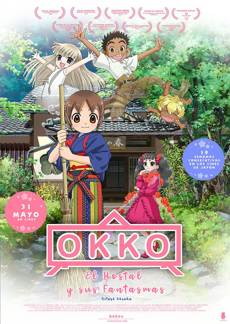 Poster-Final-OKKO-Mayo.jpg