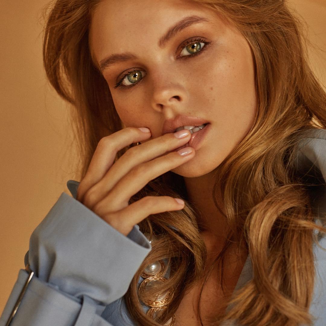 Anastasiya-Scheglova-7