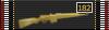 Top-Scorer-Rifle.png
