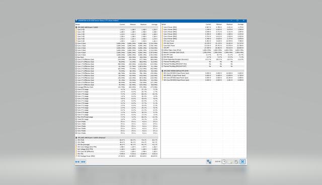 Captura-de-pantalla