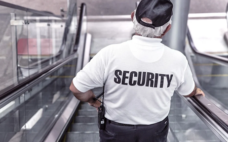 Security-Companies-Sydney