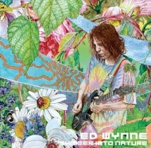 ED-WYNNE-SHIMMER-INTO-NATURE