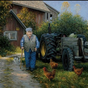old-farmer