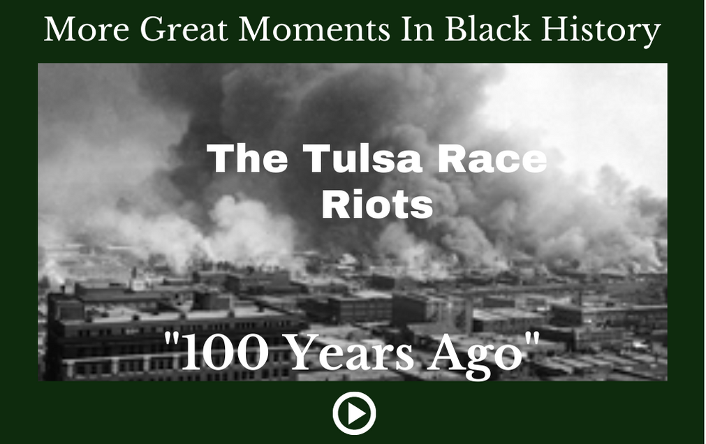 Listen-To-Recorded-Interviews-Of-Former-American-Slaves-3