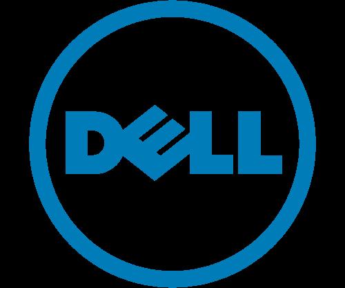 Dell Server Memory Kit