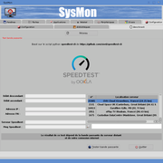 Sysmon-speedtest-pictures